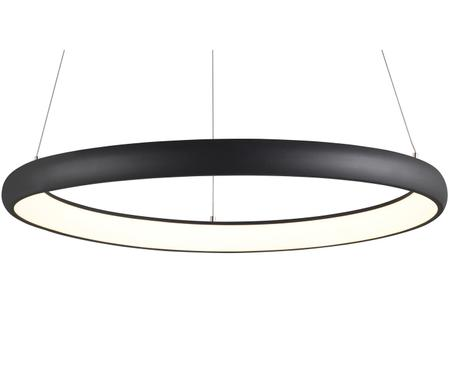 Suspension LED moderne Simeon