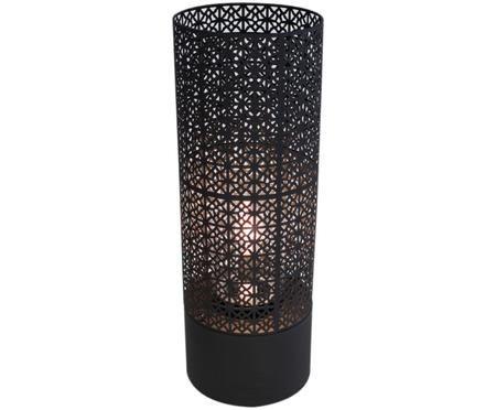 Boho outdoor vloerlamp Maison