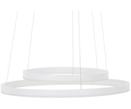Suspension LED moderne Conny