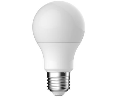 Dimbare LED lamp Frost (E27 / 11W )