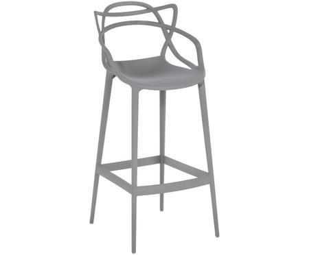 Krzesło barowe Masters