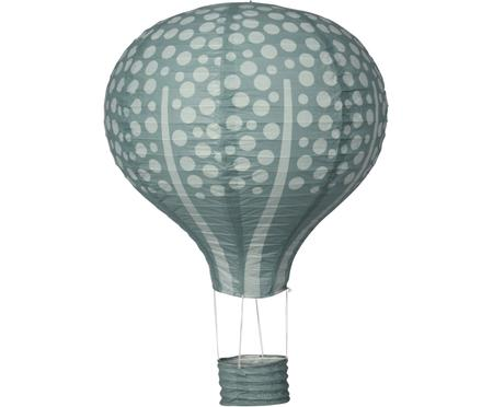 Deko-Objekt Forest Balloon