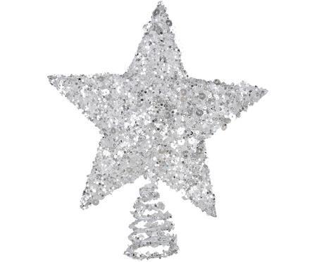 Estrella para árbol Top