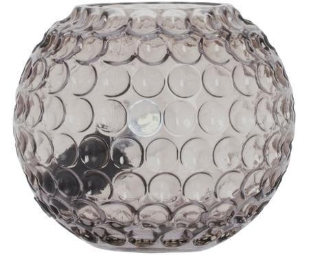Lámpara de mesa Sigrid