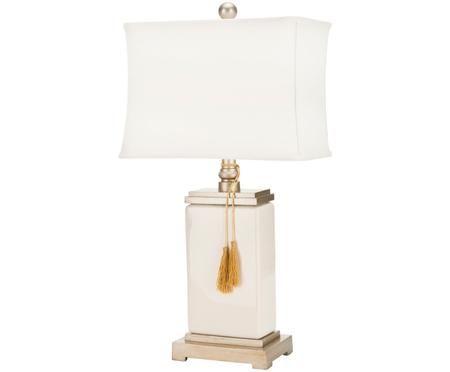 Lampada da tavolo Ara