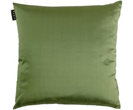 Poszewka na poduszkę z jedwabiu Silk