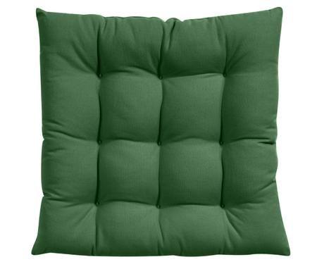 Cuscino sedia Ava