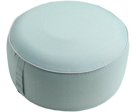 Pouf gonflable Maxime