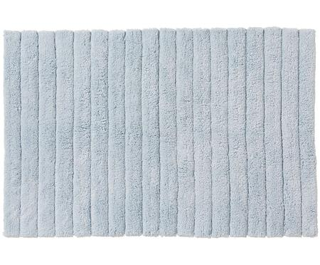 Tappeto bagno morbido Board