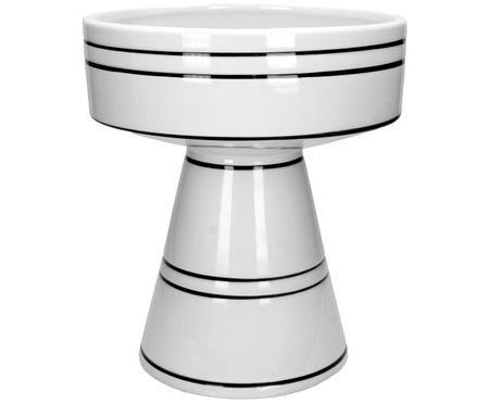 Dekoratívna nádoba Holmes