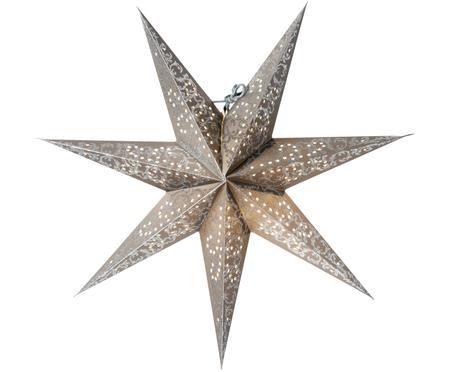 Vánoční hvězda Ludwig