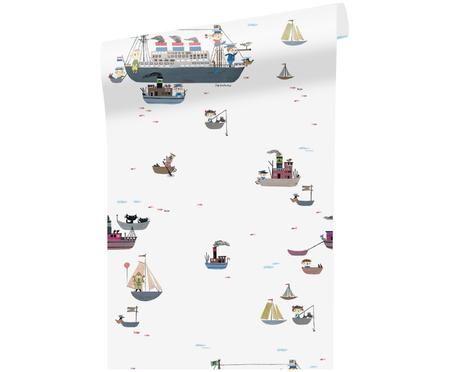 Tapete Ships