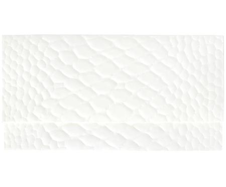 Umschlag Snake
