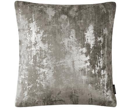 Poszewka na poduszkę z aksamitu Shiny