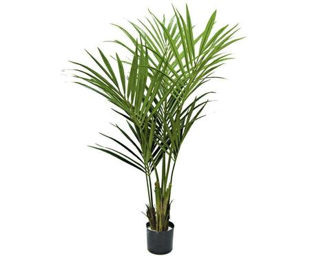 Planta artificial Kentia