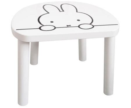 Kinderhocker Miffy