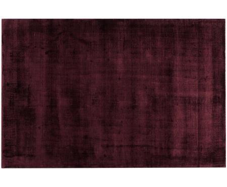 Viskózový koberec Jane