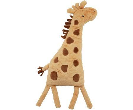 Peluche giraffa Glenn