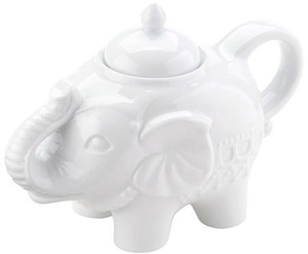 Suikerpot Elephant