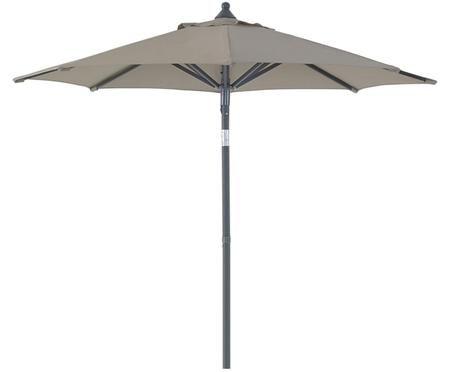 Parasol ogrodowy Malta