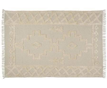 Teppich Tinka