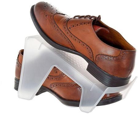 Organizador de zapatos Brunos