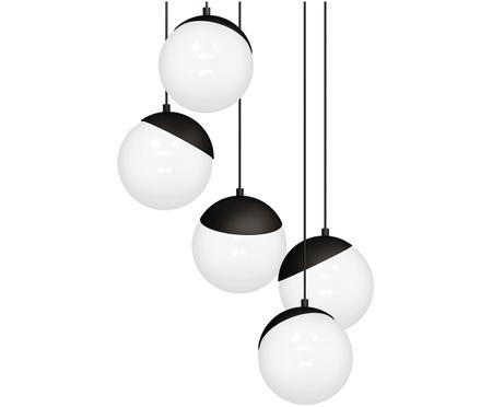 Suspension Sfera