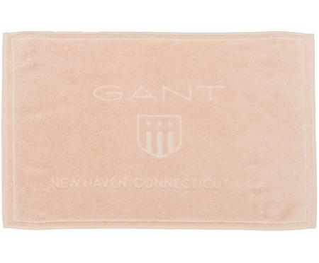 Tapis de bain pêche Shower