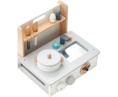 Spielzeug-Küche Homy
