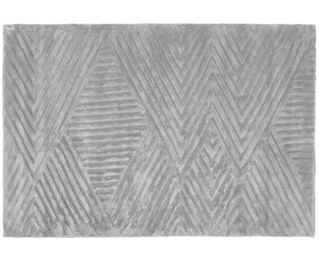 Tapis en viscose Alex