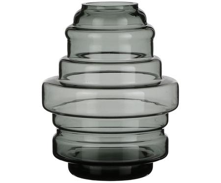Vaso in vetro Faro