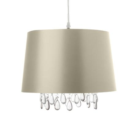 Lámpara de techoValerie