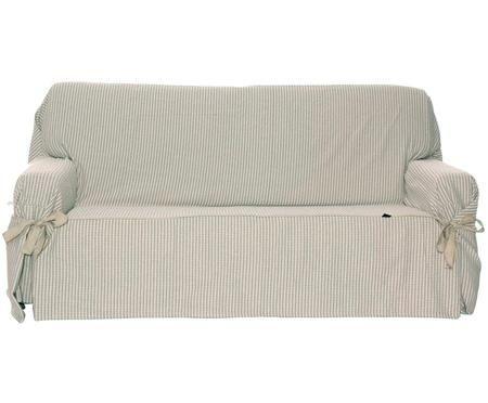 Funda de sofá Giovanna