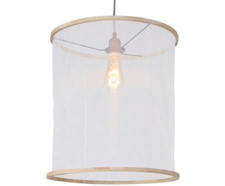 Hanglamp Finn