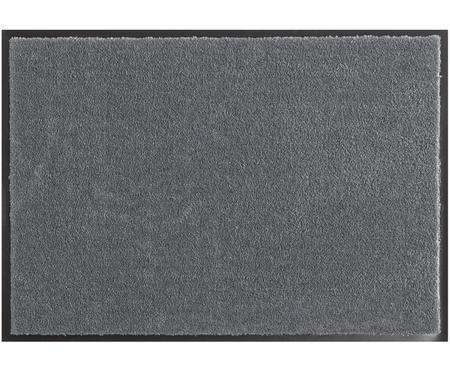 Polyamid-Fußmatte Milo