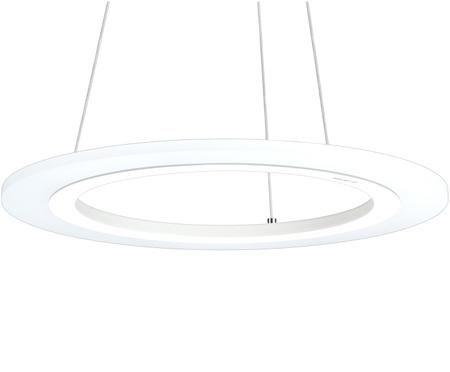 Lampa wisząca LED Inspire