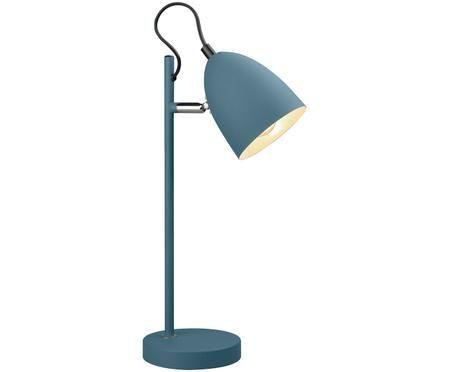 Lampa stołowa YEP!