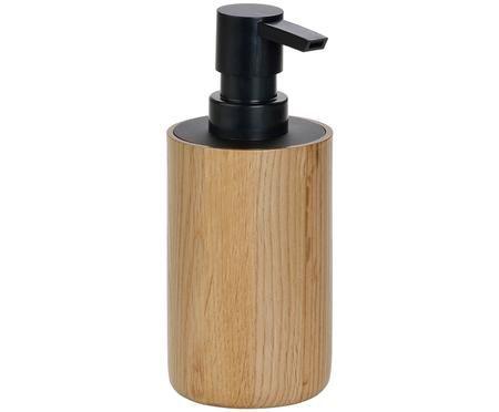 Distributeur de savon Eir