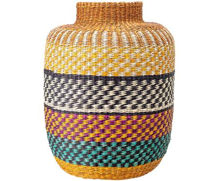 Dekoratívna váza Acacia