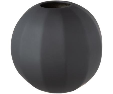Vase en céramique Edge Ball