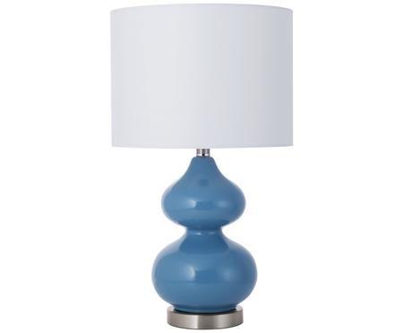 Lampa stołowa Felicity
