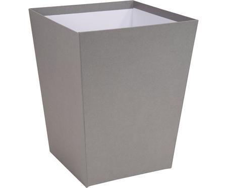 Papierkorb Sofia