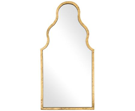 Miroir muralHeritage
