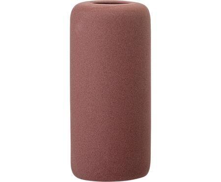 Vaso Redstone in terracotta