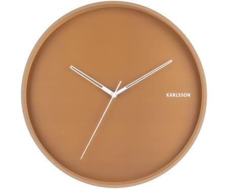 Reloj de pared Hue