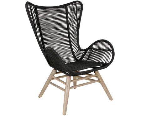 Outdoor loungefauteuil Helsinki