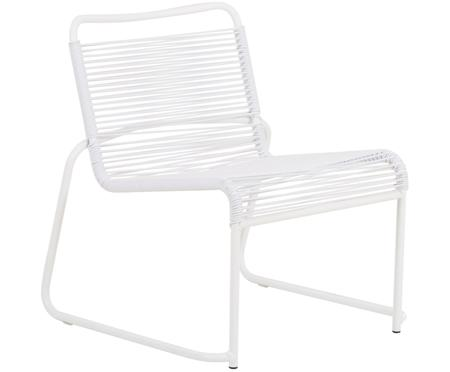 Outdoor-Sessel Lido