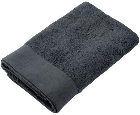 Toalla de ducha Soft Cotton
