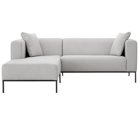 Sofa narożna Carrie