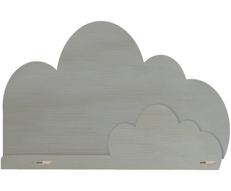 Estante de pared Cloud